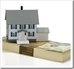 mortgage_loan-types