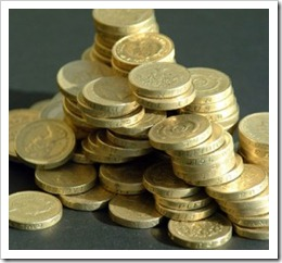 secured-loan-bad-credit-265x245